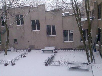 Слишком дорого топить: ОНУ им. Мечникова уходит на каникулы до весны