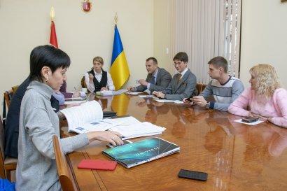 Бюджет Одессы 2019 сохранит социальную направленность
