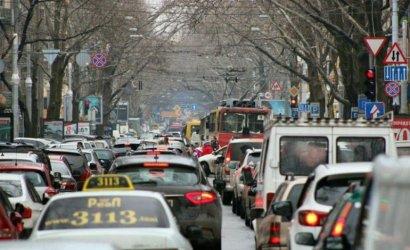 В Одессе выявили самые шумные улицы