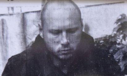До освобождения одесского моряка Андрея Новичкова остался один шаг
