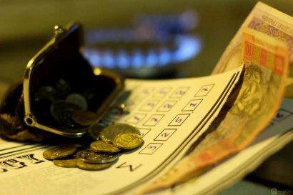 «Живые деньги» вместо виртуальных субсидий