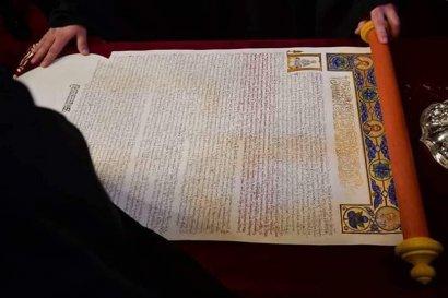 Глава УГКЦ и муфтий мусульман поздравили православных с автокефалией