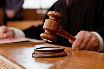 В Белгород-Днестровском районе суд огласил приговор сотруднице почты, которая присвоила около 25 тыс. грн