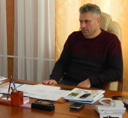 Анархат в Подольском районе: зачем «сельский голова» устраняет районный совет
