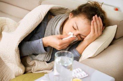 Медицинская реформа в действии: скорая помощь, как в европейских странах, не будет приезжать на дом из-за высокой температуры