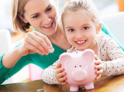 Будут ли увеличены денежные пособия для родителей-одиночек?