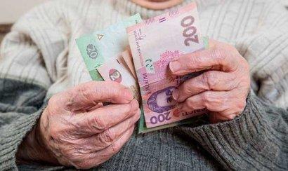 Украинцы требуют упростить нормы начисления субсидий на оплату тарифов