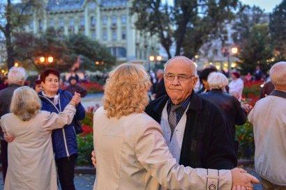 Когда украинские пенсионеры смогут путешествовать по свету в своё удовольствие?