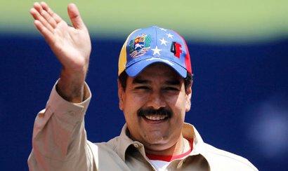 Николас Мадуро опять отказался проводить президентские выборы в Венесуэле