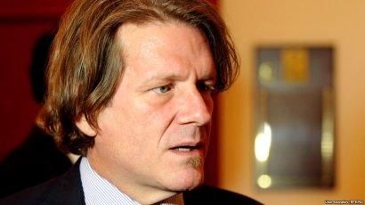Бюро по правам человека ОБСЕ предложит всем странам, включая РФ, отправить краткосрочных наблюдателей в Украину