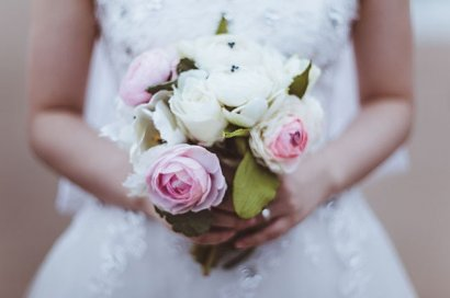 В День влюбленных регистрация браков будет проходить до полуночи