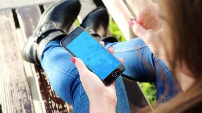 Мобильная связь в Украине может подорожать на 50%