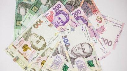 НБУ вводит в обращение банкноты номиналом 500 грн с подписью Смолия