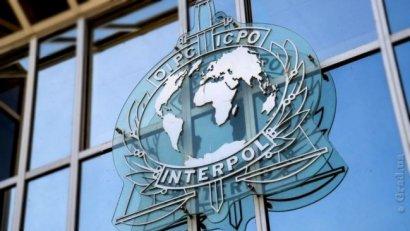 Интерпол объявил в розыск одессита Александра Грановского