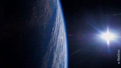 2019 год будет насыщен интересными астрономическими явлениями