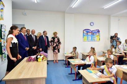 Украинская морская партия Сергея Кивалова отчиталась за 2018 год