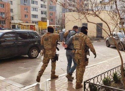 В Одессе задержали торговцев поддельными акциями компании Илона Маска
