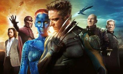 Супергерои киновселенной Marvel попали в «Книгу рекордов Гиннесса»