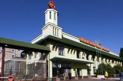 Фонд гарантирования вкладов задешево продает масложиркомбинаты в Одессе и Черноморске