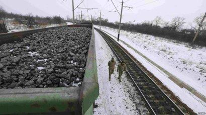 Экспорт угля из Беларуси в Украину вырос почти в тысячу раз
