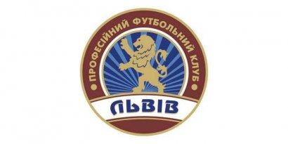 В обновлённом на 50% составе: «Черноморец» против «Львова»