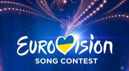 Maruv не поедет на «Евровидение». Кто будет представлять Украину в Израиле?