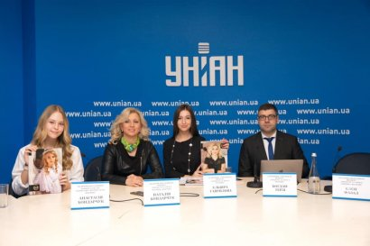 Второй Всеукраинский рейтинг Топ 100 «Гордость и красота Украины» пройдет в Одессе!