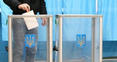 В парламенте будет очень трудно создать коалицию - Магера о выборах в Раду
