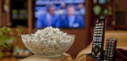 Цифровое телевидение Т2 в Украине могут отключить за долги