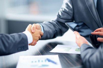 ЕБРР и ЕС раздадут украинским предпринимателям кредиты на 60 миллионов евро