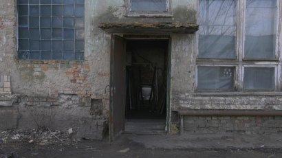Народный депутат Сергей Кивалов требует увеличить размер выплат вынужденным переселенцам