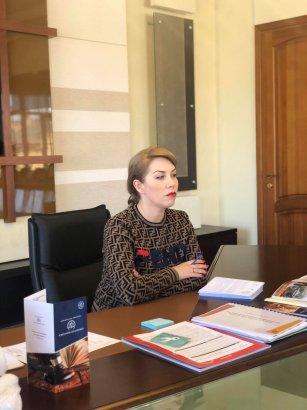 Накануне сессии Одесского горсовета состоялось заседание фракции Украинской морской партии Сергея Кивалова