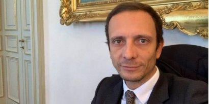 В Италии политик, выступающий против прививок, заболел ветрянкой