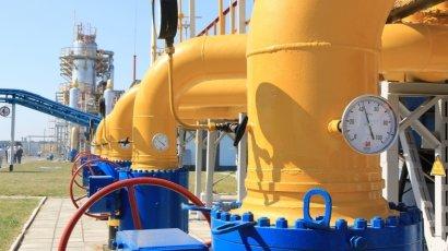 Венгрия договорилась о поставках российского газа в обход Украины