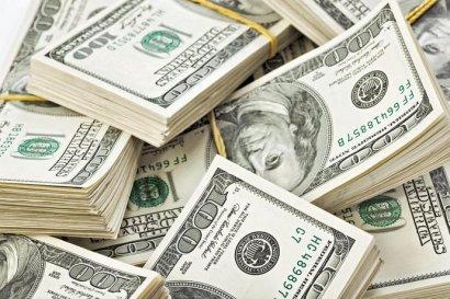 40% украинских миллионеров — женщины