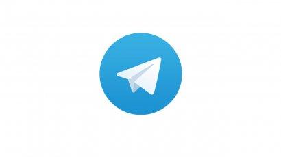 Telegram разрешил удалять свои и чужие сообщения без ограничений во времени