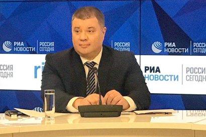 Экс-сотрудника СБУ, который перешел на сторону РФ, уволили из-за употребления алкоголя на работе
