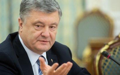 Расходы Порошенко на агитацию стали рекордными в истории выборов