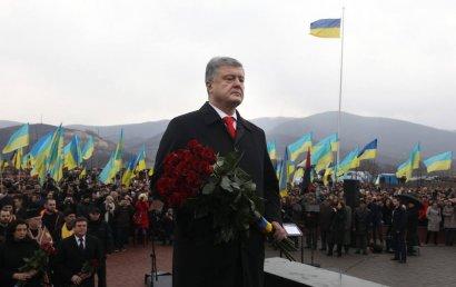 Войну – украинцам, гешефт – иноземцам: кто против мира в Украине