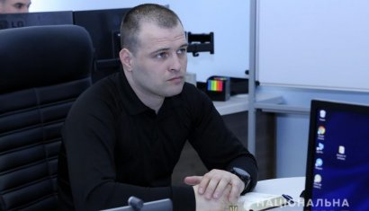 В Одессе к выборам увеличится количество полицейских