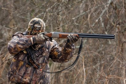 Права и обязанности охотника и его охотничий билет