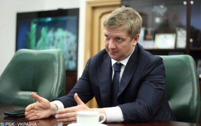 """Суд отменил Коболеву штраф """"за нарушение таможенных правил"""""""