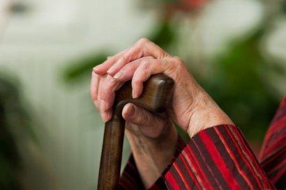 Украинцев обнадежили «13-й пенсией»: кому повезет