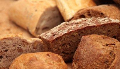 По данным Госстата, в марте хлеб подорожал на 19-22%
