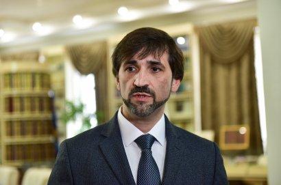 В Одесской Юракадемии состоялся уже 4-й выпуск курсов по подготовке частных исполнителей