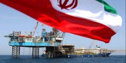 США планируют ввести полный запрет на импорт нефти из Ирана