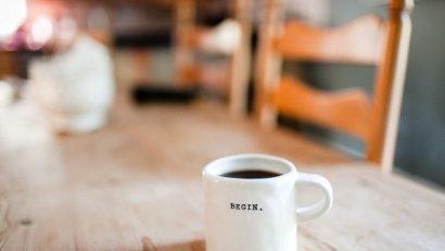 Как кофеин влияет на занятия спортом