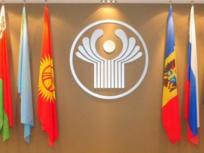 Украина покинула еще два соглашения в рамках СНГ