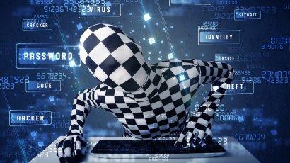 Выяснилось влияние российских хакеров на подсчет голосов ЦИК