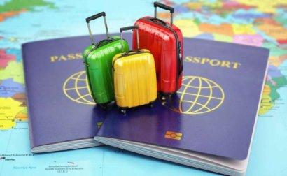 В Украине подорожает оформление всех видов паспортов